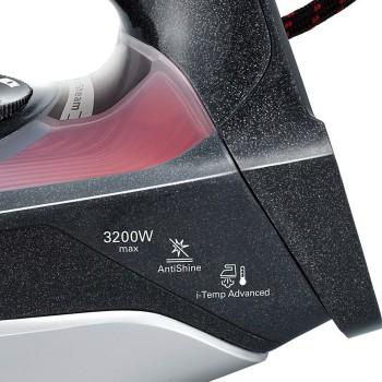اتو بخار Bosch مدل TDI903231A