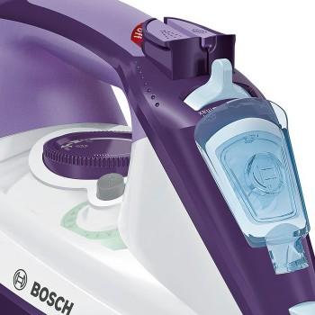 اتو بخار Bosch مدل 3026110