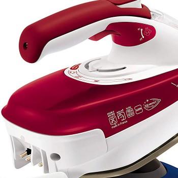اتو سرامیکی Tefal مدل FV 9970