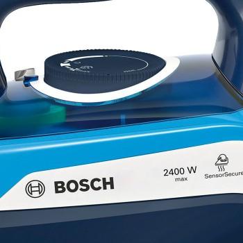 اتو بخار Bosch مدل 5024214