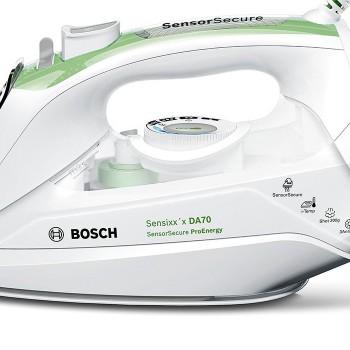 اتو بخار Bosch مدل 702421