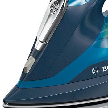 اتو بخار Bosch مدل 703021A
