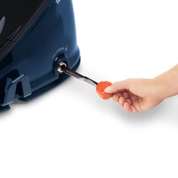 اتو بخار مخزن دار تفال مدل 6840