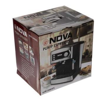 اسپرسو ساز Nova مدل 144