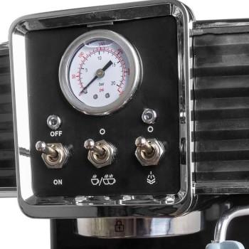 اسپرسو ساز Barni مدل CM 6866
