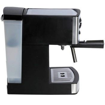 اسپرسو ساز Hardstone مدل CMS 1511