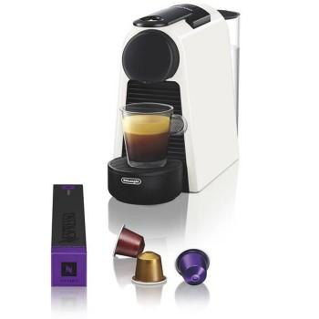 اسپرسو ساز Delonghi مدل Nespresso Essenza Mini Espresso
