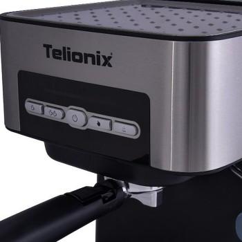 اسپرسو ساز Telionix مدل TEM 5199