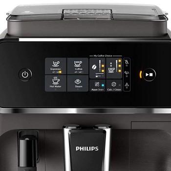 اسپرسو ساز Philips مدل Ep 2224
