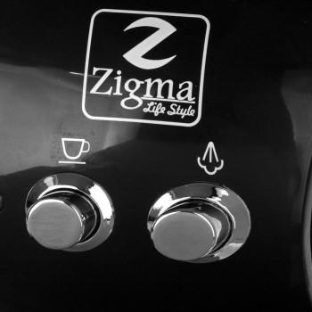 اسپرسو ساز Zigma مدل MD 2010A