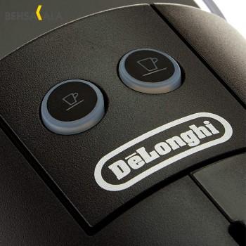 اسپرسو نسپرسو Delonghi مدل EN124.S