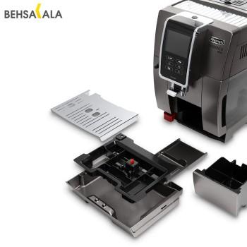 اسپرسو ساز داینامیکا پلاس Delonghi مدل ECAM 370.95