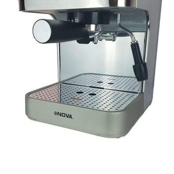 اسپرسو ساز Nova مدل 149