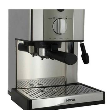 اسپرسو ساز Nova مدل 139