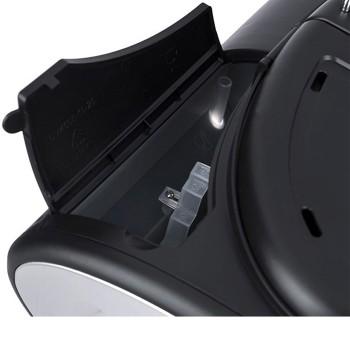 اسپرسو ساز Delmonti مدل DL-640