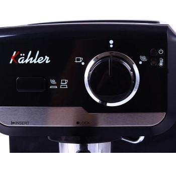 اسپرسو ساز Kahler مدل اینس KH-328