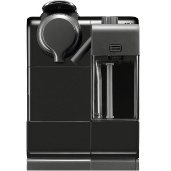 اسپرسو نسپرسو Delonghi مدل Lattissima Touch EN550