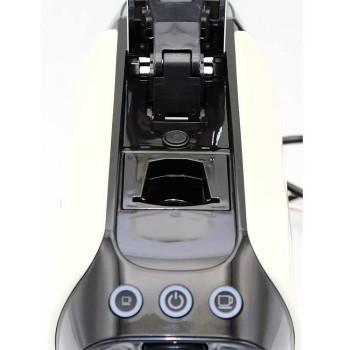 اسپرسو ساز Bishel مدل CM 014