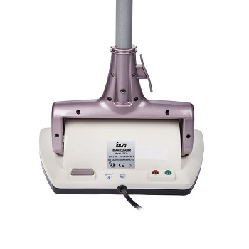 بخارشوی سایا مدل BZ-426