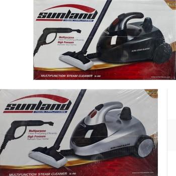 بخارشوی Sunland مدل SL 840