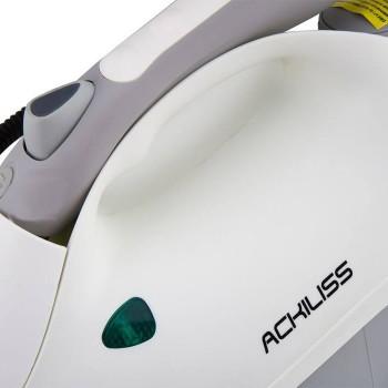 بخارشوی Ackiliss مدل SC 4000