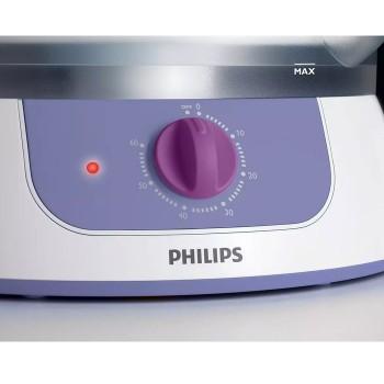 بخار پز Philips مدل HD 9120