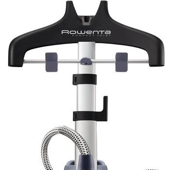 بخارگر Rowenta مدل IS 6200D1