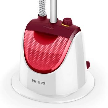 بخارگر Philips مدل 500