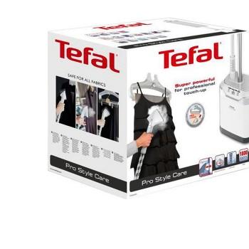 بخارگر Tefal مدل IT 8440