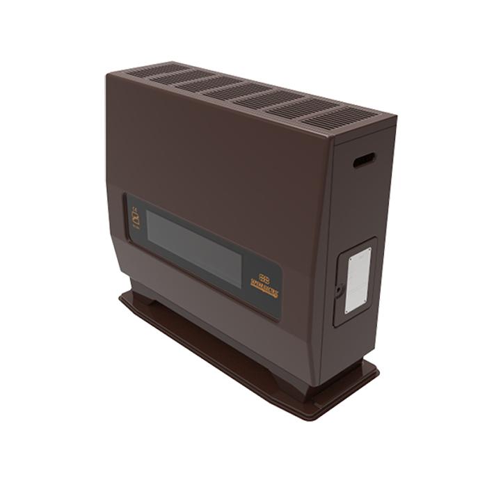 قیمت بخاری سپهر الکتریک