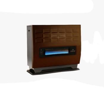 بخاری گازی سپهر الکتریک مدل ونوس