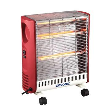 بخاری برقی Gosonic مدل 308
