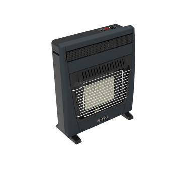 بخاری گازی سپهر الکتریک مدل SE5000CF