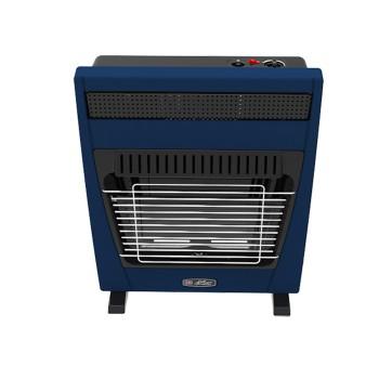 بخاری گازی سپهر الکتریک مدل SE5000BF