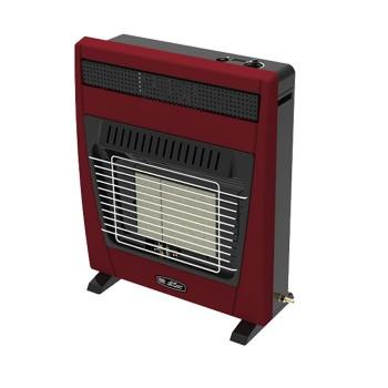 بخاری گازی سپهر الکتریک مدل SE5000C
