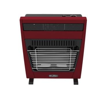 بخاری گازی سپهر الکتریک مدل SE5000B