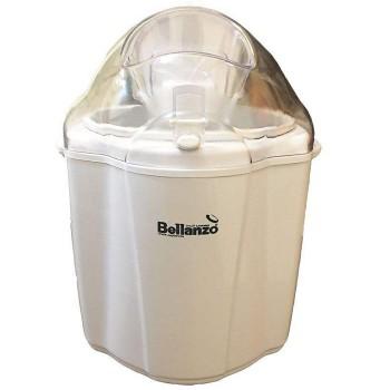 بستنی ساز Bellanzo مدل BIM 1313