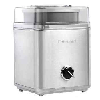 بستنی ساز Cuisinart مدل ICE30