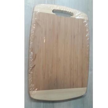 تخته گوشت چوبی بامبو