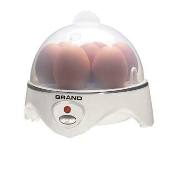 تخم مرغ پز 7 تایی Grand مدل 70