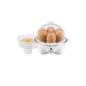 تخم مرغ پز 7 تایی Saya مدل ZDQ-70A