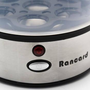 تخم مرغ پز 7 تایی Rancard مدل RAN 421