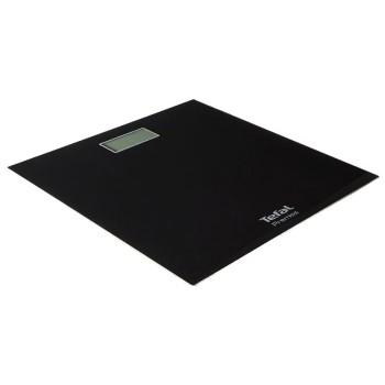 ترازوی وزن کشی دیجیتالی Tefal مدل PP 1060