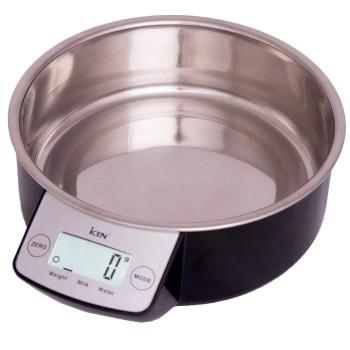 ترازوی آشپزخانه دیجیتال iCEN مدل SC 700