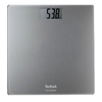 ترازوی فردی دیجیتالی Tefal مدل 1000