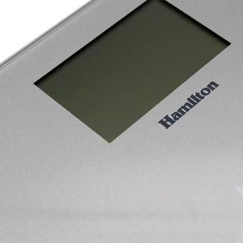 ترازوی شخصی دیجیتال Hamilton مدل 223