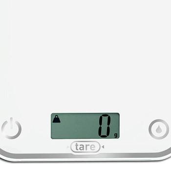 ترازوی آشپزخانه دیجیتال Tefal مدل 5000