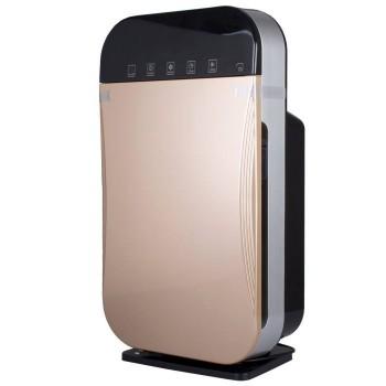 تصفیه کننده هوا Deno Med مدل PM2