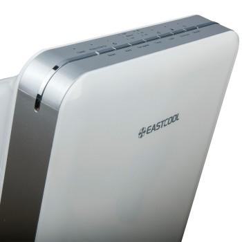تصفیه کننده هوا Eastcool مدل GK200P