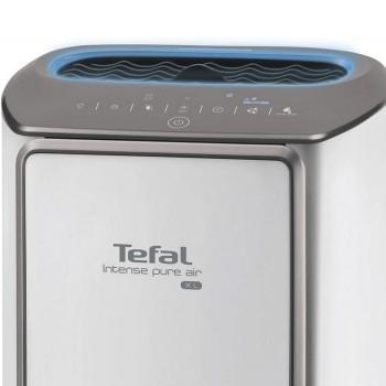 تصفیه کننده هوا Tefal مدل PU6067F1